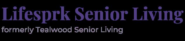 Lifesprk Senior Living
